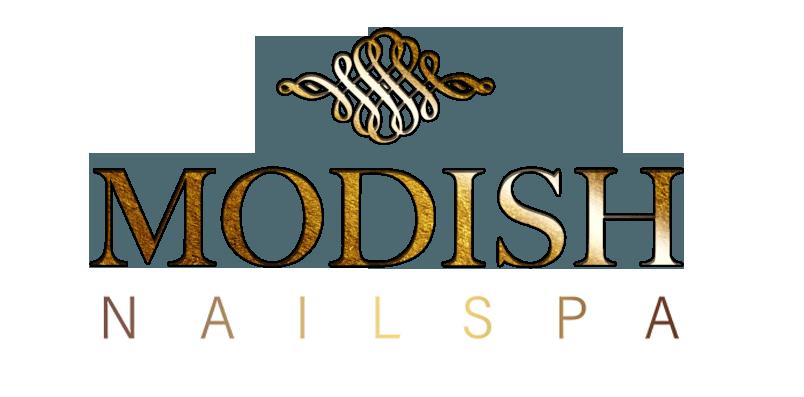 Modish Nail Spa Nail Salon 19128 Roxborough Philadelphia Pa 19128